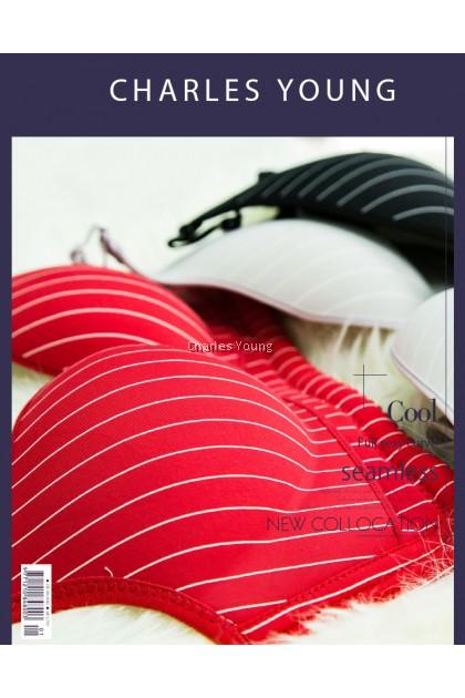 CY 6688 Pregnant Women Maternity Nursing Bra Breastfeeding Plus Size Pregnancy Underwear BreastFeeding Bras / BRA MENYUSU
