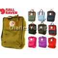 CY 685 fjallraven kanken,LAPTOP,BAG,CASUAL,HANDBAG,BACKPACK