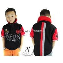 SHIRT,BUDAK,POLO,KIDS,COLAR,CHILDREN,BOY,