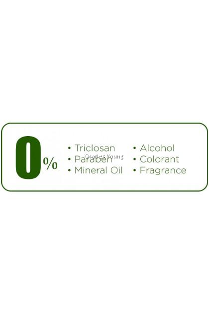 Aiken Tea Tree Oil Pimple Cream ( 20g)