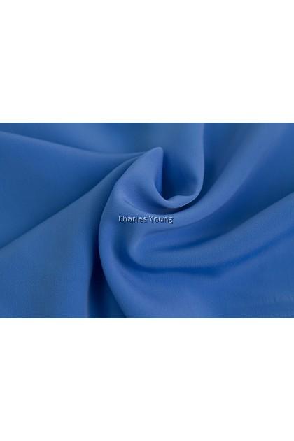 CY  122017 ( BIRU MUDA )  PAKAIAN TUDUNG HIJAB SEKOLAH KOSHIBO SCHOOL LIGHT BLUE