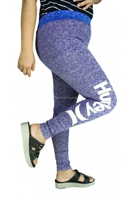 CY 13 LONG SWEAT PANT TRACK BOTTOM EXERCISE JOGGING YOGA GYM
