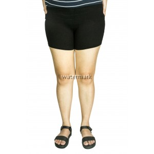 CY 07 STRETCHABLE SAFETY PANTS UNDERWEAR UNDIES PANTY