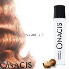 Shills Magical Hair Volumizer