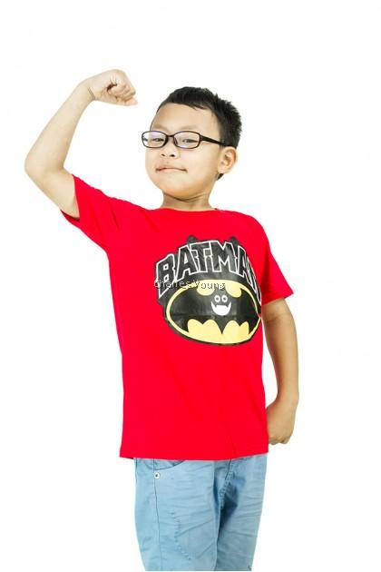 CY C7007 CHILDREN KID SUPERHERO DISNEY MARVEL JUSTICE LEAGUE DARK KNIGHT BATMAN