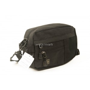 CY 8012 WATERPROOF PORTER HEAD YOSHIDA CLUTCH  SLING  HANDBAG BAG