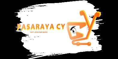 CHARLES YOUNG ENTERPRISE ( PASARAYA CY )