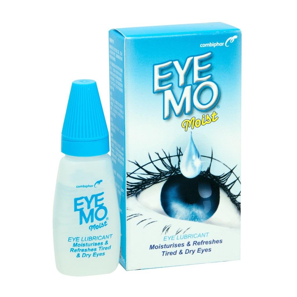 Eye Mo Moist 7.5ml