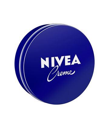 NIVEA CREME 60ML 150ML