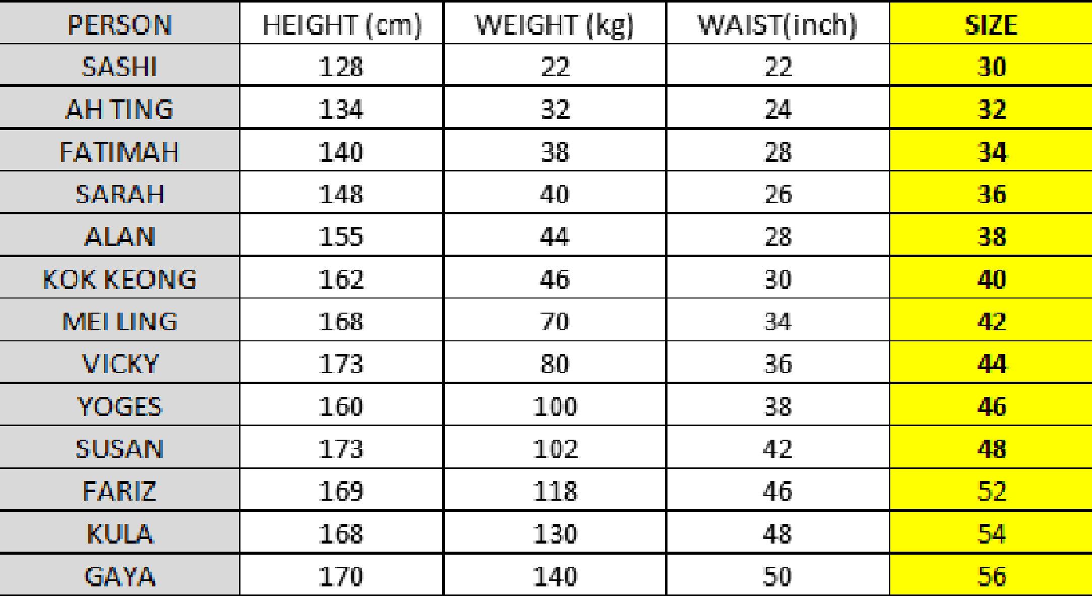 CY 58401 FUTSAL KPOP EXERCISE GYM TRAINING WEAR SHORT PANT / SELUAR PENDEK FUTSAL / CROPPED SHORT PANT