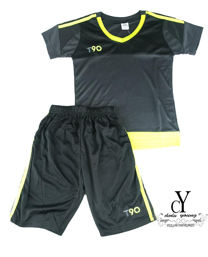 CY-8968,KID,SPORTWEAR,SPORT,SHIRT,PANT,SUIT,