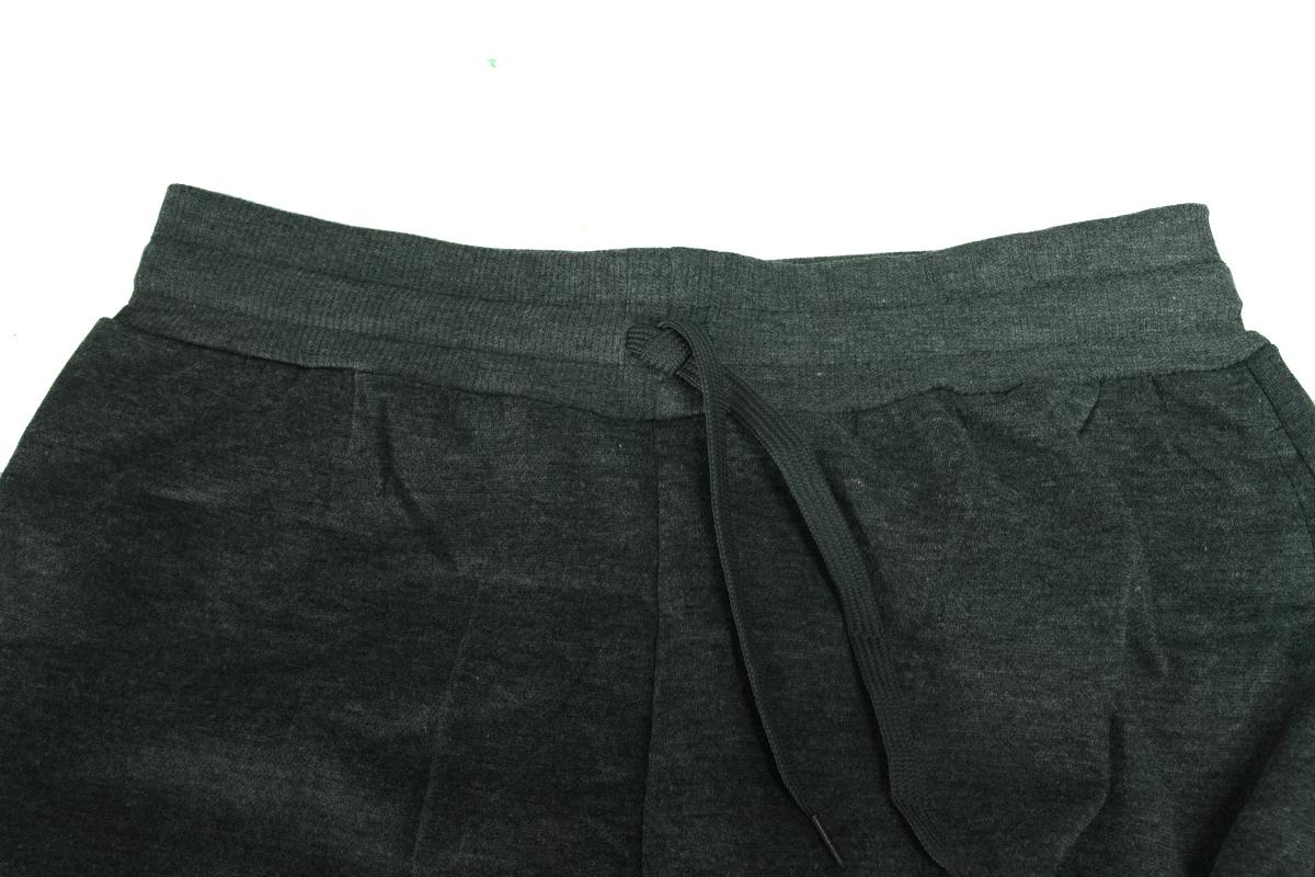 CY 15 LONG SWEAT PANT TRACK BOTTOM EXERCISE JOGGING YOGA GYM 4XL