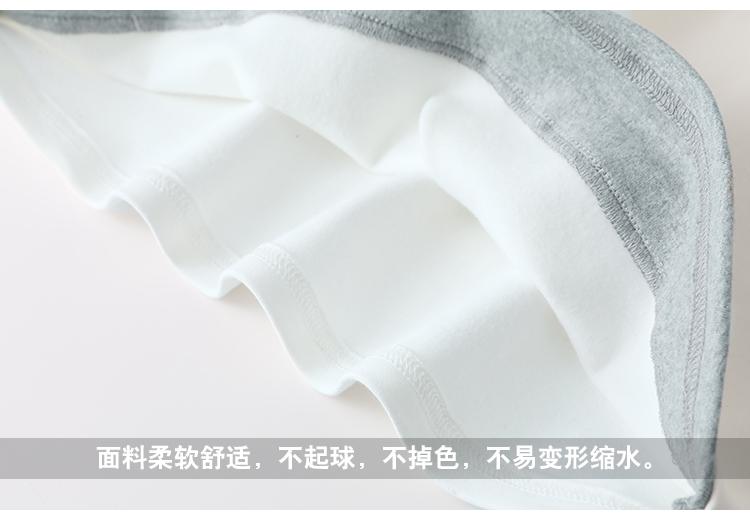 CY 8940 WOMAN HOODIE BLOUSE SHIRT PEREMPUAN KOREA FASHION COTTON PLUS SIZE