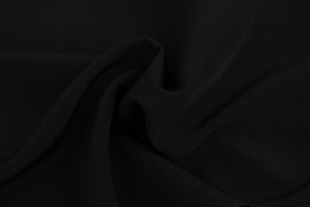 CY 122017 ( HITAM ) PAKAIAN TUDUNG HIJAB SEKOLAH KOSHIBO SCHOOL BLACK