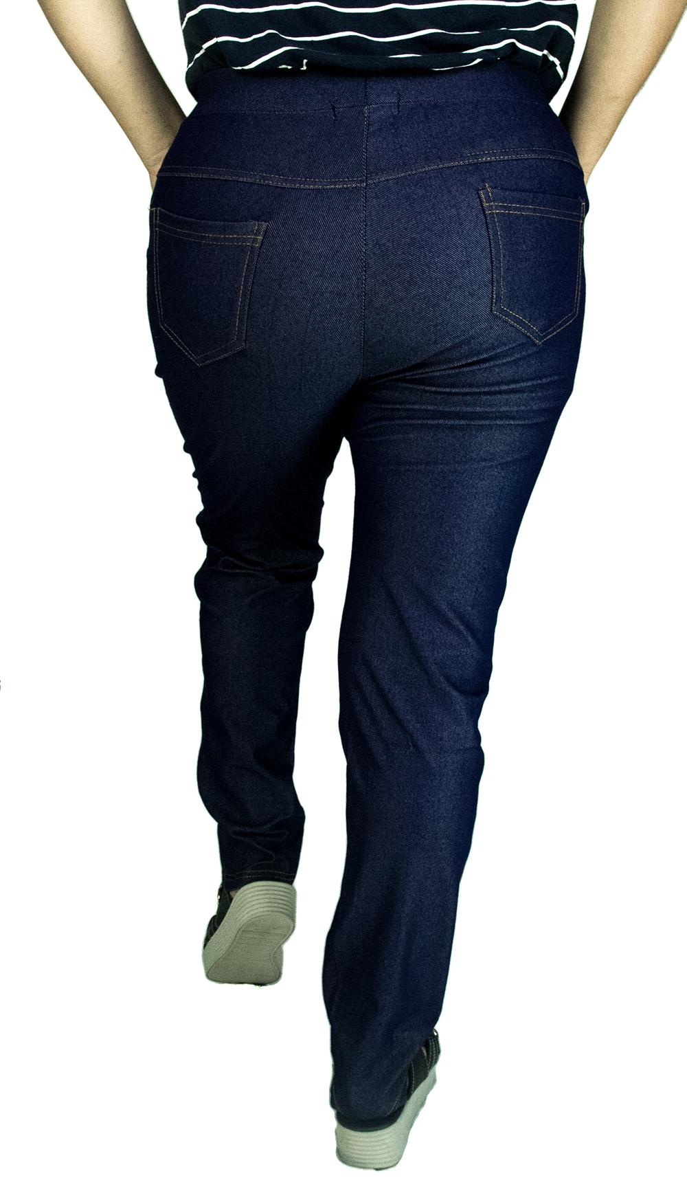 CY 3693 WOMAN CASUAL PANTS BIG PLUS SIZE SELUAR SIZE BESAR XXXL 4XL 5XL 6XL