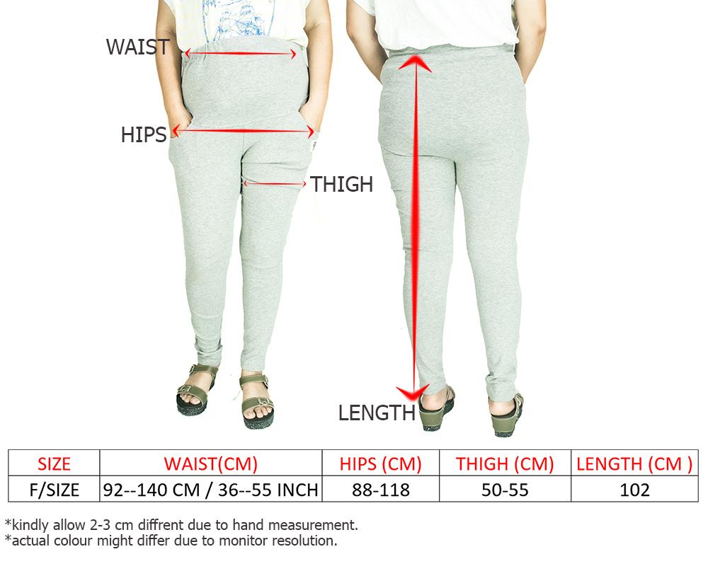 CY T02 CASUAL,PANTS,PREGNAT,MENGANDUNG,MATERNITY