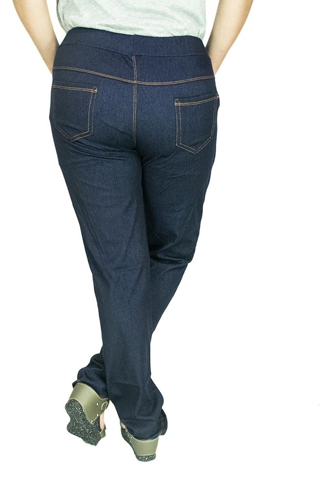 CY 918 WOMAN CASUAL PANTS BIG PLUS SIZE SELUAR SIZE BESAR  6XL 7XL